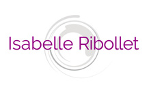 Isabelle Ribollet Consultant